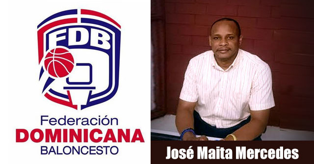 JOSE MAITA MERCEDES FEDOMBAL